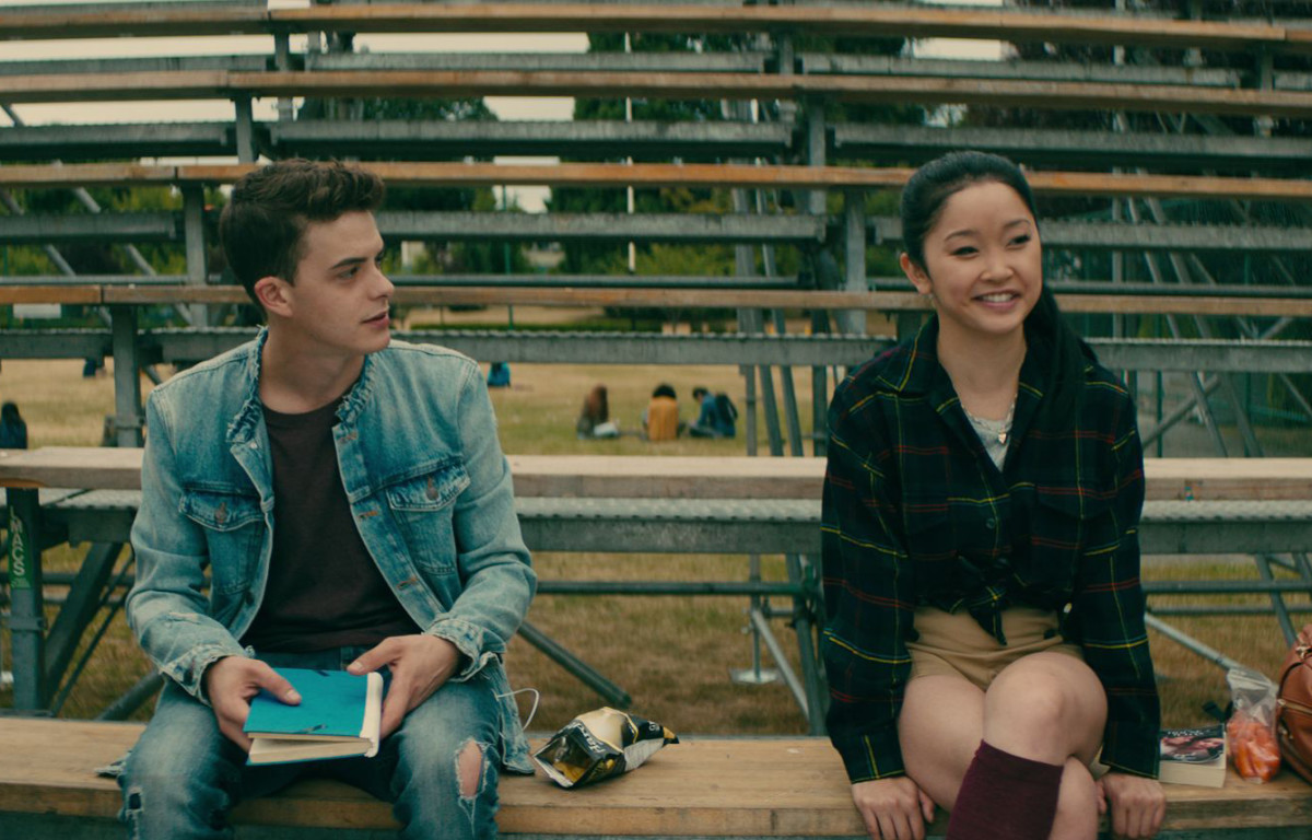 to-all-the-boys-ive-loved-before-josh-lara-jean